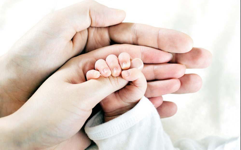 از سقوط فرزندآوری تا سونامی طلاق
